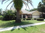 5957 Bay Lake Dr N Saint Petersburg FL, 33708