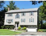 40 Barry Dr Tewksbury MA, 01876