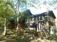42 Silver Lane Northfield NH, 03276