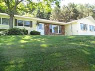 3388 County Highway 35 Cooperstown NY, 13326
