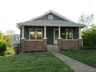 1417 Sanford Avenue Saint Louis MO, 63139