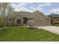 270 Lythrum Lane Medina MN, 55340