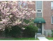140 Beaconsfield Road 5 Brookline MA, 02445