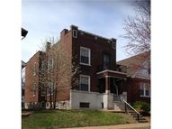 3701 Bamberger Avenue Saint Louis MO, 63116