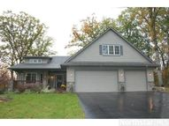 29570 Hidden Forest Boulevard Chisago City MN, 55013
