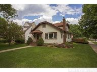 4000 Washburn Avenue N Minneapolis MN, 55412