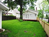 4101 24th Avenue S Minneapolis MN, 55406