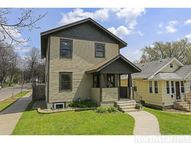 5101 16th Avenue S Minneapolis MN, 55417