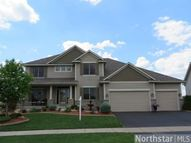 9843 Walnut Grove Lane N Maple Grove MN, 55311