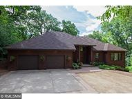 3450 Wescott Woodlands Eagan MN, 55123