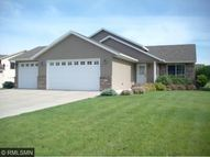 812 Morningside Loop Saint Joseph MN, 56374