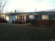 4613 Short High Ridge MO, 63049