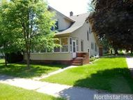 406 E 5th Street New Richmond WI, 54017