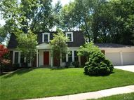 13066 Weatherfield Drive Saint Louis MO, 63146