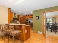 3013 Crestview Drive Saint Anthony MN, 55418