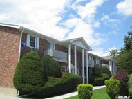 146 Fairharbor Dr Patchogue NY, 11772