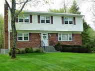 17 North Greenway Terrace Mahopac NY, 10541