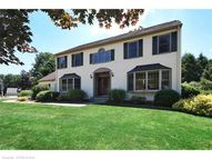 40 Brookside Pl Cheshire CT, 06410