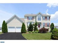 7 Kingsley Court East Windsor NJ, 08520