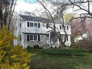 120 Buell St North Haven CT, 06473