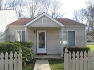 62 Greenwood Dr Freehold NJ, 07728