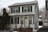 26 Laventhal Ave Irvington NJ, 07111