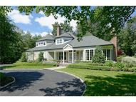 10 Hampton Road Purchase NY, 10577