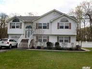 6 Jessica Ct West Babylon NY, 11704