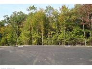 Lot 3 Hampton Woods At Gavitt Road 3 Barkhamsted CT, 06063