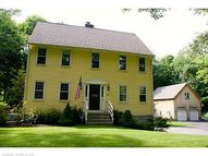 114 Rye St Broad Brook CT, 06016