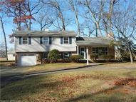 30 Riverside Dr Branford CT, 06405