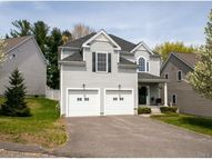 5 Greenfield Court New Milford CT, 06776