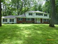 63 Dogwood Circle Woodbridge CT, 06525