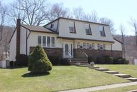 41 Northgate Wanaque NJ, 07465