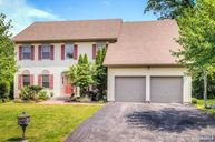 59 Crystal Ave West Orange NJ, 07052