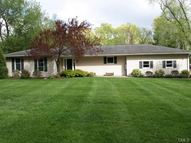 11 Regen Road Danbury CT, 06811