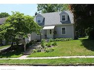 169 Walden St West Hartford CT, 06107