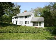 3 Cedar Pond Road Westport CT, 06880