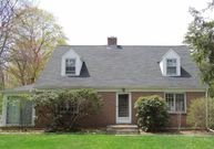 289 Silvermine Avenue Norwalk CT, 06850