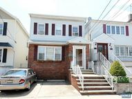 40 E 46th St Bayonne NJ, 07002