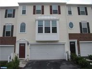 416 Scarecrow Ct Hockessin DE, 19707