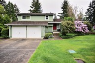 4300 89th Ave Se Mercer Island WA, 98040