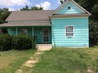 1118 West Iowa Avenue Chickasha Ok Chickasha OK, 73018