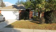 122 Elderberry Ln Niceville FL, 32578