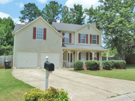 4096 Amberly Ct Nw Marietta GA, 30062