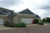 4823 S Sunflower Trail Sioux Falls SD, 57108
