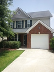 6615 White Walnut Way Braselton GA, 30517