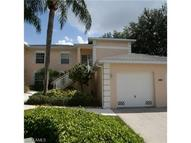 680 Wiggins Lake Dr Naples FL, 34110
