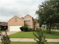 1827 Senca Springs Ct. Katy TX, 77450