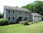 238 Fox Hill Road Bernardston MA, 01337